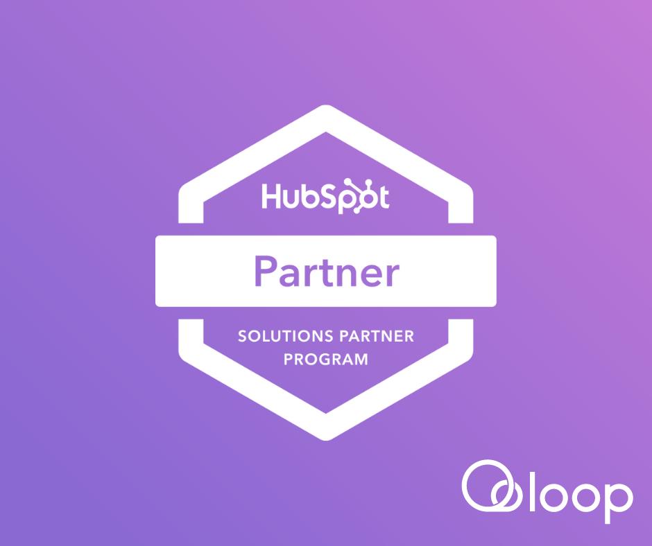 Growing Businesses as a HubSpot Partner